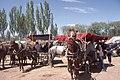 Silk Road 1992 (4367030375).jpg