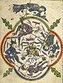 Silos Apocalypse - BL Add MS 11695 f. 002 - Hell (crop).jpg
