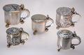 Silver, XLII - 42 - Hallwylska museet - 30772.tif