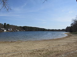 Silver Lake, Hollis NH.jpg