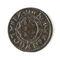 Silvermynt, 1588-1648 - Skoklosters slott - 109672.tif