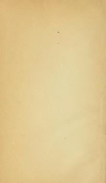 File:Silvestre - Poésies 1872-1878, 1887.djvu