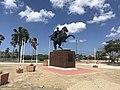 Simon Bolivar Aruba1.jpg