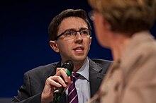 Simon Harris 2012.jpg