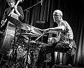 Simon Olderskog Albertsen Victoria Nasjonal Jazzscene (201945).jpg