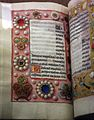 Simon bening (attr.), libro d'ore, 1500-10 ca. 02.jpg