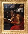 Simone cantarini, san girolamo leggente, 1637 ca., dal palazzo pubblico.jpg