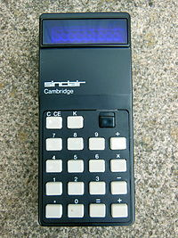 Sinclair Cambridge Calculator.jpg