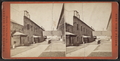 Sing Sing Prison. (Prisoners going to work.), from Robert N. Dennis collection of stereoscopic views 4.png