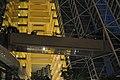 Singapore - panoramio (140).jpg