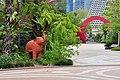 Singapore - panoramio (183).jpg