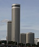 Singapore Buildings 22 (32068419421).jpg