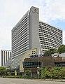 Singapore Marina-Mandarin-Singapore-Hotel-05.jpg
