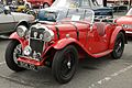 Singer 9 Le Mans (1935) - 20743188113.jpg