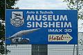 Sinsheim Signage SATM 05June2013 (14597432561).jpg