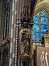 sint-jozefkerk - interieur (3)