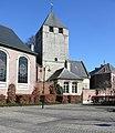Sint Egidius intra muros Dendermonde 3.JPG