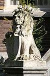 sint michielsgestel - theerestraat 42 - doveninstituut (7)