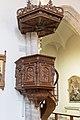 Sion - Église Saint-Théodule 20160629-03.jpg
