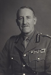 Sir-Alexander-Frank-Philip-Christison-4th-Bt.jpg