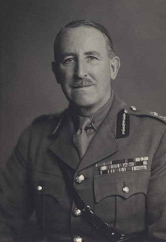Philip Christison - Image: Sir Alexander Frank Philip Christison 4th Bt