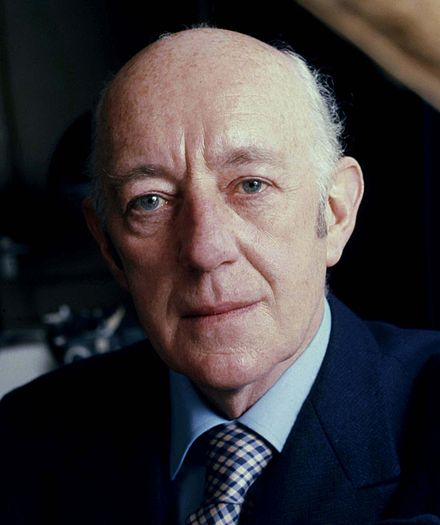 Alec Guinness - Wikiwand