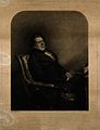 Sir Philip Crampton. Mezzotint by D. Lucas, 1842, after W. S Wellcome V0006486.jpg