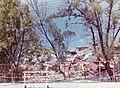 Sismo 1985 Ciudad de México 66.jpg
