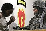 Sisters in Arms Jump 150413-A-WX507-385.jpg