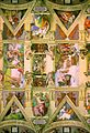 Thumbnail for version as of 15:34, 5 September 2010