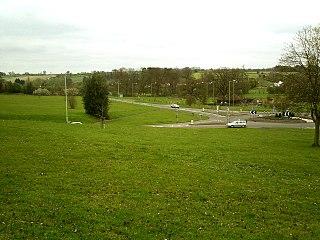 Gadebridge Park Roman Villa