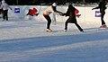 Skating E1.jpg