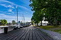 Skeppsholmen - panoramio (1).jpg