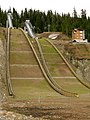 Ski jumps at callaghan valley.jpg