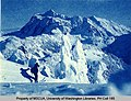 Skier viewing Mount Shuksan (511311941).jpg