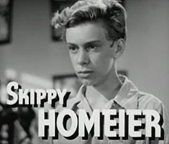 Skip Homeier in Boys Ranch trailer.jpg