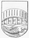 Coat of arms of Skive