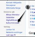 Skjermskudd Kulturminnesøk.png