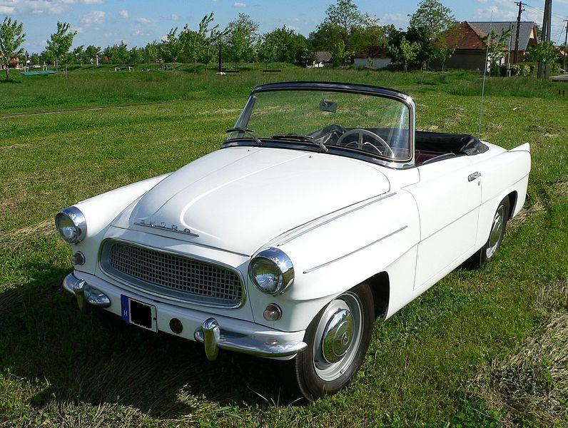 796px-Skoda_felicia_1962_front.jpg