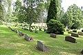 Skogskyrkogården Kungälv 2015 001.jpg