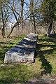 Skomorokhy Sokalskyi Lvivska-memorial complex-details-4.jpg