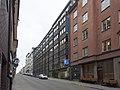 Skvalberget 33, Stockholm.jpg