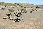 Sky Soldier 16 160304-A-II094-218.jpg