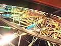 Skyliner (Worlds of Fun).JPG