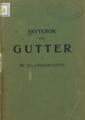 Skytebok for gutter, 1915 ed.png
