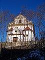 Slatina, kostel svatého Vojtěcha (02).jpg