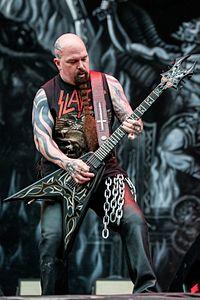 Slayer München 2016 (3 von 6).jpg