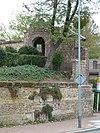 slenaken-dorpsstraat 12 (09)