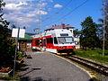 Slovakia High Tatras Tatranske Zruby 0432.jpg