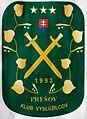 Slovakia army P896.jpg